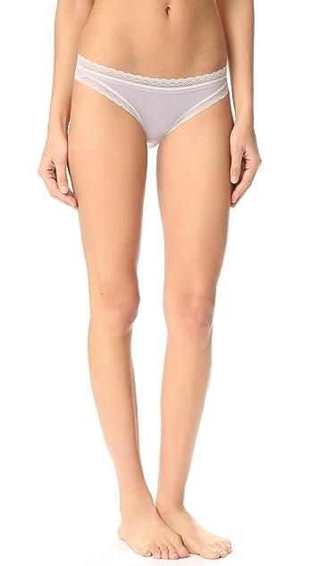 Calvin Klein Underwear Signature Bikini Panties