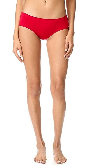 Calvin Klein Underwear Playful Gift Set