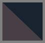 черный/океанское дно/эшфордский серый