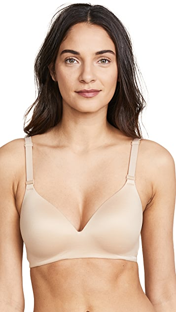 Calvin Klein Underwear Lounge 文胸