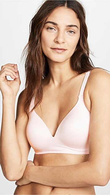 Calvin Klein Underwear Lounge Bra