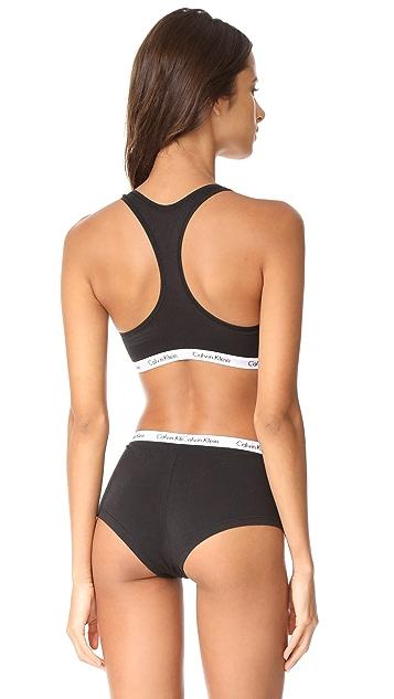 Calvin Klein Underwear Carousel Bralette