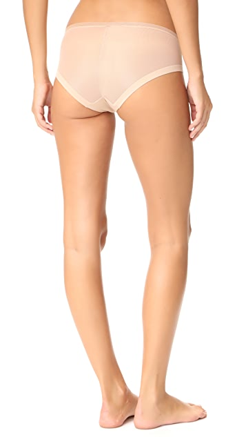 Calvin Klein Underwear Sculpted Bikini Briefs
