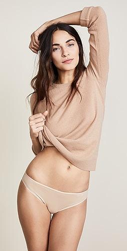 Calvin Klein Underwear - Form Bikini Panties