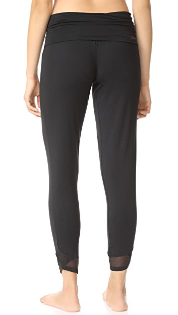 Calvin Klein Underwear Sculpted Sleep Pant