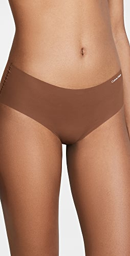 Calvin Klein Underwear - Invisibles Hipster Panties