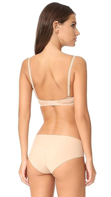 Calvin Klein Underwear 2 Pack Essence T-Shirt Bras