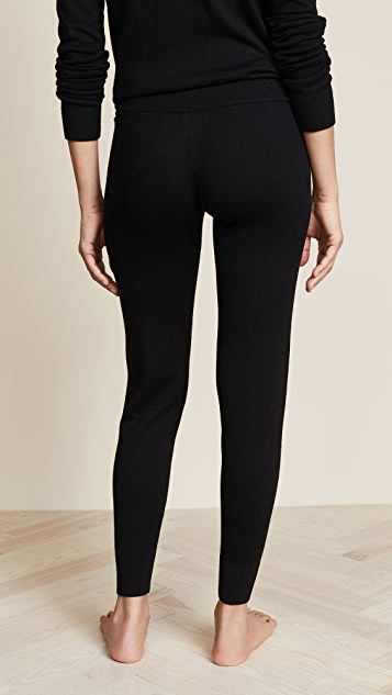 Calvin Klein Underwear Pure Knit Sleep Pants