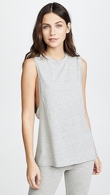 Calvin Klein Underwear Modern Cotton Sleep Tank
