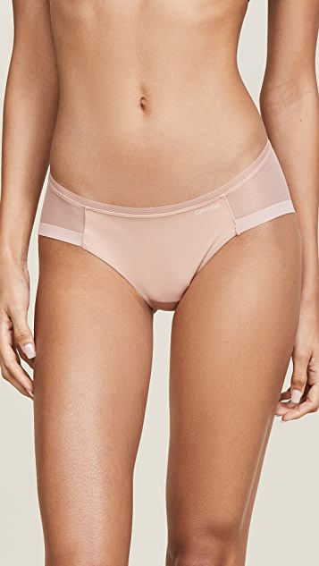 Calvin Klein Underwear Sculpted Panties