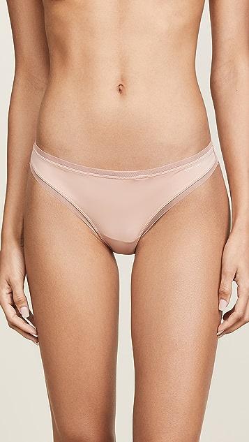 d8c655305df94 Calvin Klein Underwear Sculpted Thong