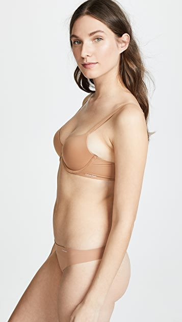 Calvin Klein Underwear Perfectly Fit Bra