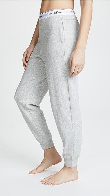 Calvin Klein Underwear Joggers