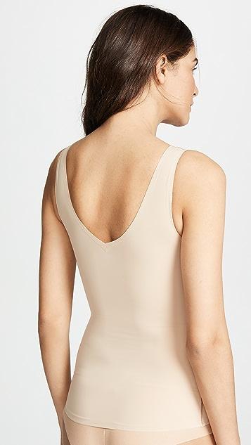 Calvin Klein Underwear Invisibles Tank