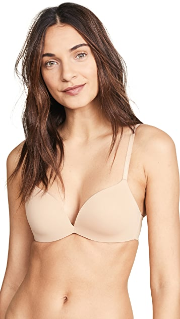 Calvin Klein Underwear Form Push Up Bra