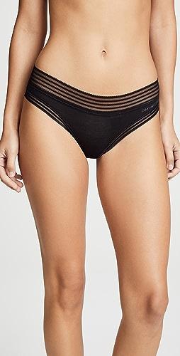 Calvin Klein Underwear - Modal Thong