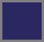 Shilo Blue
