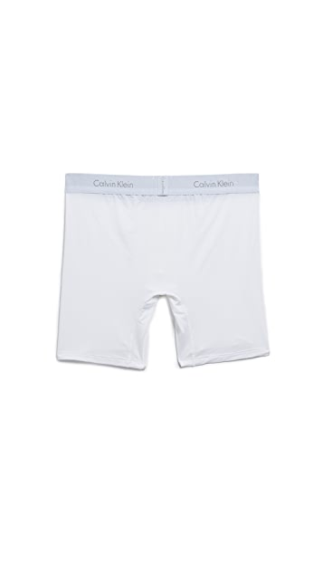 Calvin Klein Underwear Light Boxer Briefs