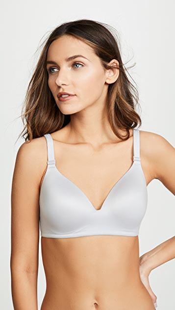 2973927e08 Calvin Klein Underwear Lightly Lined Lounge Bra