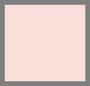 Organic Pink Star Mango