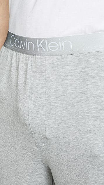 Calvin Klein Underwear Ultra Soft Modal Sleep Pants