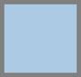 Sensory Blue