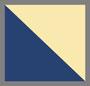 Airforce/Lemon Zest