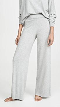 Knits Sleep Pants
