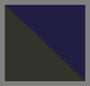 Duffle Bag/Purple Night