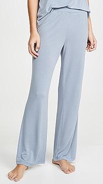 Liquid Touch Lounge Pants