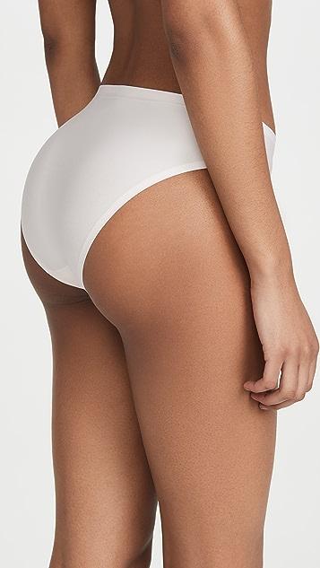 Calvin Klein Underwear One Size 比基尼短裤