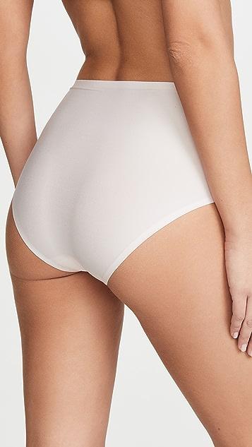 Calvin Klein Underwear 均码低腰短内裤