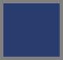 Perth Blue