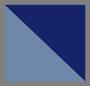 Baby Blue/Cement/Twilight/Navy