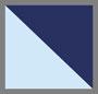 Horoscope/Verbena/Blue Cantrel