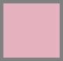 Crissie Pink