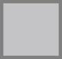 Grey Heather/Red Waistband
