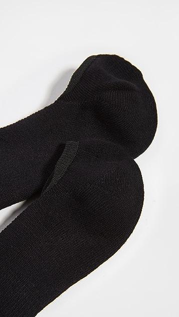 Calvin Klein Underwear 2 Pack Cushion Sport Socks