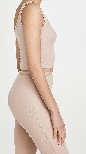 Calvin Klein Underwear Pure Tank