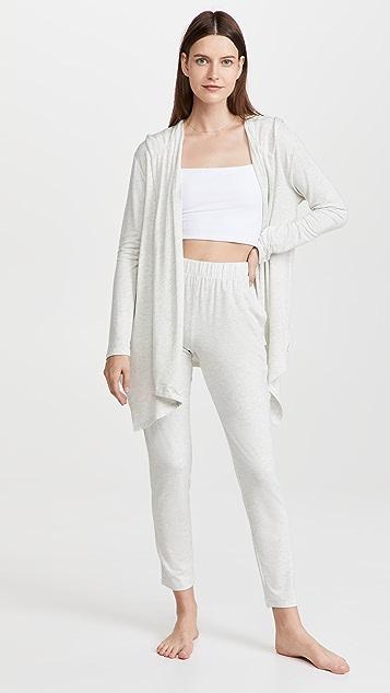Calvin Klein Underwear Pure Rib Joggers