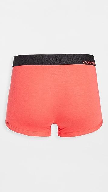 Calvin Klein Underwear Trunks