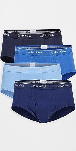 Calvin Klein Underwear - Briefs