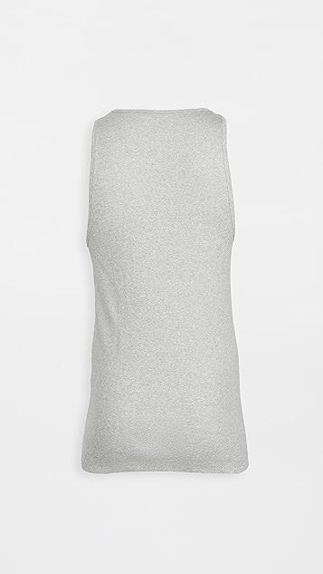 Calvin Klein Underwear Tank 5 Pack