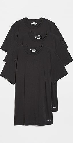 Calvin Klein Underwear - Crew Neck Tees