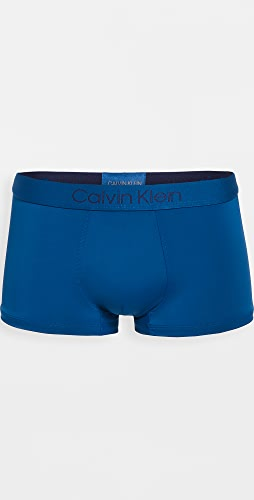 Calvin Klein Underwear - Low Rise Trunks