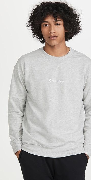 Calvin Klein Underwear Sweatshirt