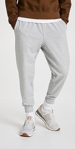 Calvin Klein Underwear - Joggers