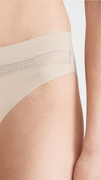 Calvin Klein Underwear Perfectly Fit Flex Bikini