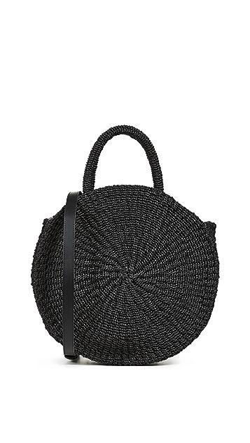 Clare V.  Alice 手提袋