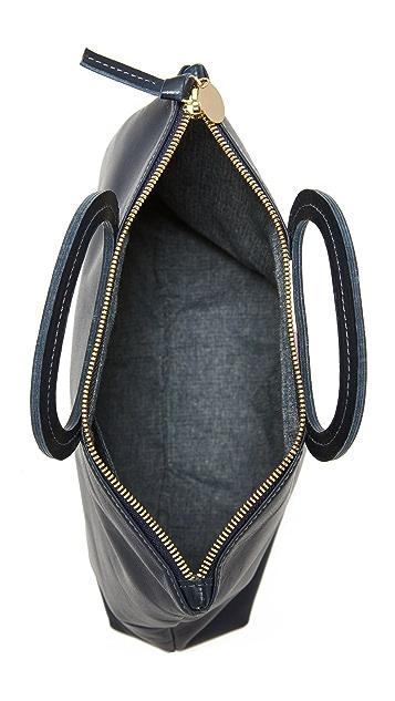 Clare V. Marcelle Bag